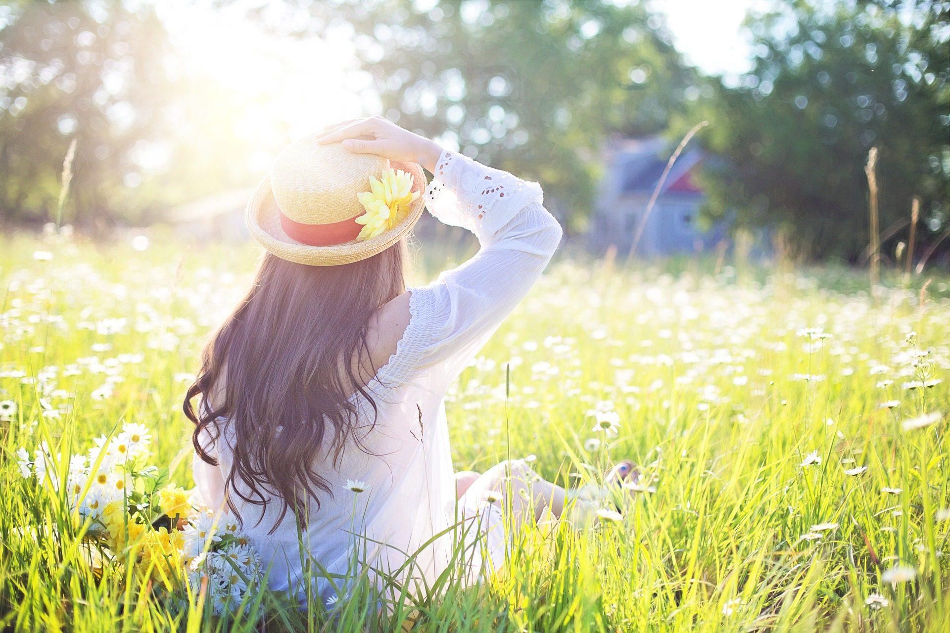 How to Avoid Common Summer Illnesses